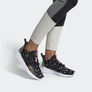 NEW Adidas x Farm Rio Questar Flow Women Sneakers